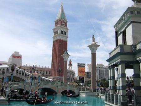 venetian hotel and casino in las vegas, nv