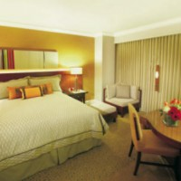 Mandalay Bay hotel rooms get $150 million refit