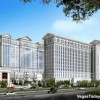 Caesar's Palace to get new $1 billion extension