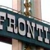 New Frontier sold, Montreux now canned