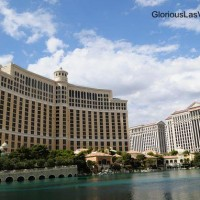 Bellagio Review: 10 things you have to see at the Bellagio Las Vegas