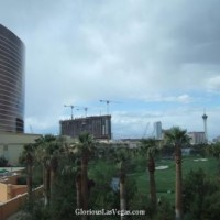 Wynn Golf Course to become another mega-resort