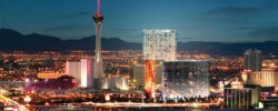 Echelon Place's Delano Tower to float 400 feet in the air